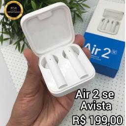 Air 2 se