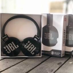 Fone JBL Bluetooth Entrega Grátis Aceitamos Credishop