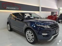 Land Rover Range Rover Evoque RANGE R.EVOQUE DYNAMIC  2.0 AUT 5P