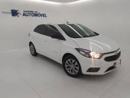 Título do anúncio: Chevrolet Onix Automático Advantage (impecável)