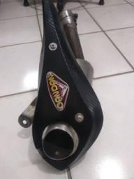 Cano sport cb1000