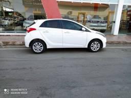 Título do anúncio: Hyundai/Hb20 Comfort Plus 1.0