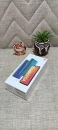 Xiaomi Redmi 9A  Dual Sim 32Gb