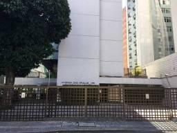 Título do anúncio: ALH1852 - Excelente apartamento no Bairro das Graças - Recife - PE