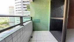 Título do anúncio: Apartamento pronto para morar 3 quartos no bairro da Encruzilhada