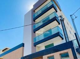Título do anúncio: Cobertura para alugar em Igarapé bairro Lago Azul.