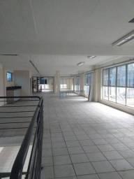 Título do anúncio: Sala para alugar, 1097 m² por R$ 18.000,00/mês - Anita Garibaldi - Joinville/SC