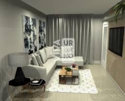 Viva Urbano Imóveis - Casa no Morada da Colina - CA00350
