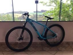 Título do anúncio: Bicicleta KSW Aro 29 com 24 velocidades