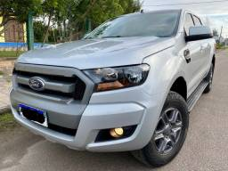 Ranger XLS 2019 - Automática- 4x4 - Diesel - Único dono