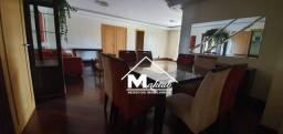 Magnífico Apartamento Bairro Jardim Neoclássico Locação!!!!