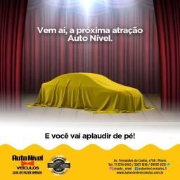 Título do anúncio: Hyundai HB20S 1.6 Premium (Aut) (Flex)