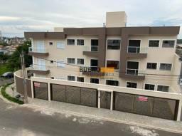 Título do anúncio: Lindo apartamento com 2 dormitórios (1 suíte) à venda, 62 m² por R$ 270.000 - Parque Resid