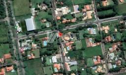 Casa à venda com 4 dormitórios em Santa rita, Piracicaba cod:d6d18517247