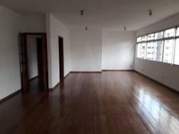 Título do anúncio: Apartamento à venda, 4 quartos, 2 suítes, 3 vagas, Lourdes - Belo Horizonte/MG