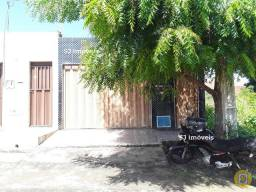 Casa para alugar com 3 dormitórios em São josé, Juazeiro do norte cod:47782