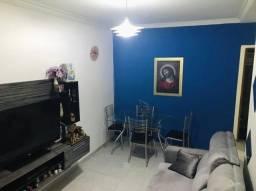 Título do anúncio: A$$ Vendo linda casa em Ananindeua