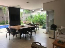 Título do anúncio: Casa 3 quartos à venda São José do Rio Preto,SP - R$ 2.400.000
