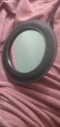 Espelho retrovisor de carro