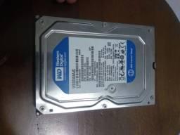 HD DE PC 320 GB