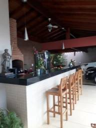Título do anúncio: Casa Para Venda em Bauru / SP no Condomínio Quinta Ranieri Green 3 Quartos