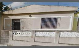 Casa com 3 dormitórios à venda, 105 m² por R$ 280.000,00 - Magano - Garanhuns/PE