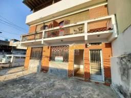 Título do anúncio: Casa 2 Quartos Curicica/Rj com 66 M²