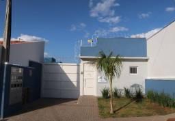 Título do anúncio: Imperdível!! Casa nova em condomínio novo na Vila Industrial 2d(1S)