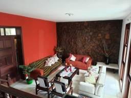 Título do anúncio: Casa à venda, 7 quartos, 1 suíte, 2 vagas, Carlos Prates - Belo Horizonte/MG