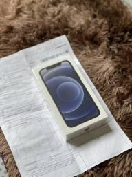 iPhone 12 256GB LACRADO + Nota