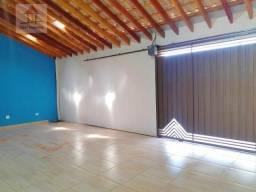Título do anúncio: Imóvel com 3 dormitórios no Pq dos Pinheiros