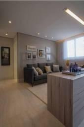 Título do anúncio: Apartamento à venda com 2 dormitórios em Palmeiras, Belo horizonte cod:701250