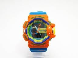 Relógio Masculino Várias Cores Disponível e á pronta Entrega ( Temos Valor de Atacado)