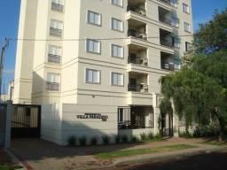Apartamento para alugar com 3 dormitórios em Zona 03, Maringá cod:60110002810