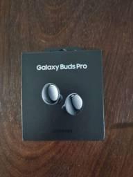 Título do anúncio: Fone Samsung Galaxy Buds Pro lacrado