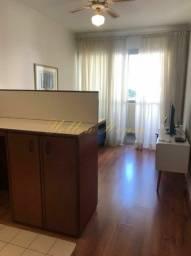 Título do anúncio: Apartamento para alugar no bairro Vila Uberabinha - São Paulo/SP, Zona Sul