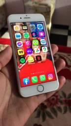 iPhone 6s 32gb lindo em até 5x