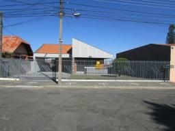 Casa para alugar com 3 dormitórios em Neves, Ponta grossa cod:02925.001