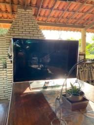 Televisão Samsung