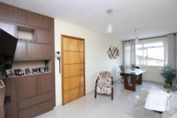 Título do anúncio: Apartamento à venda com 3 dormitórios em Calafate, Belo horizonte cod:350815