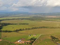 Fazenda em Vilhena/Rondônia