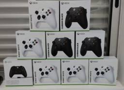 Controle para Xbox one