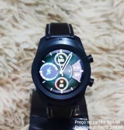 Relógio digital Importado DT79 super premium
