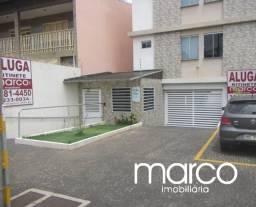 Título do anúncio: Apartamento com 1 quarto no ED. STUDIO OMEGA - Bairro Jardim Goiás em Goiânia