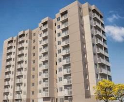 Título do anúncio: Apartamentos de 2 DORM com sacada