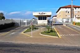 Apartamento à venda com 2 dormitórios em Uvaranas, Ponta grossa cod:4117