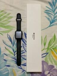 Apple Watch S3 38mm (GPS)