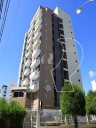 Excelente localização, apartamento com 68m², 03 quartos (Sendo 01 suíte), varanda, sala, c