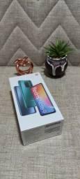 Xiaomi Redmi Note 9 Dual Sim 128Gb 4Gb Ram