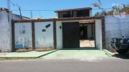 Casa Duplex residencial à venda, Precabura, Eusébio.